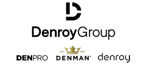 Denroy Group Ltd